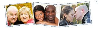 Augusta Singles - US Christian singles - US local dating